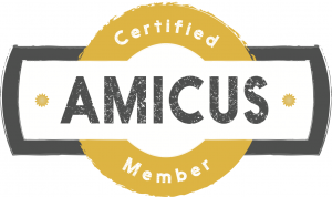 We're an owner-member of Amicus Solar - A nationwide Solar Purchasing Co-cop with projects in all 50 states, and more!