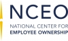 National Center for Employee Ownership logo